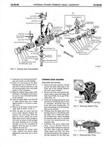 factory online shop 1973 Ford Truck Bronco Econoline Shop