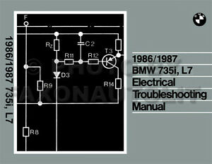 l7 wiring diagram zeta addressable fire alarm 1986 1987 bmw 735i and electrical troubleshooting manual image is loading