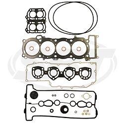Yamaha FX HO FXHO Complete Gasket Kit WaveRunner JETSKI