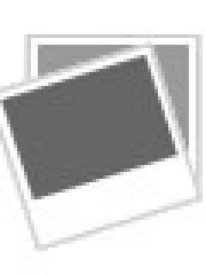 1965 Quincy Model W 264 280 Air