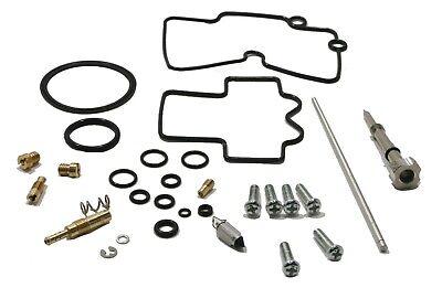 Honda TRX 450R, 2006, Carb / Carburetor Repair Kit