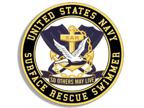 https://www.facebook.com/US-Navy-Surface-Rescue-Swimmer-School-Jacksonville-412634528909050/
