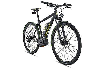 Crossbike 700c E Bike Pedelec 28