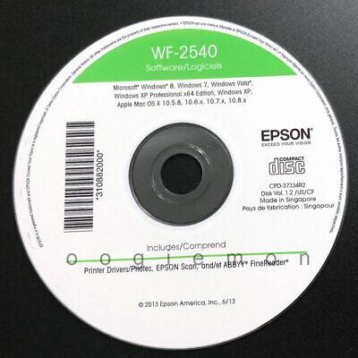 Epson Stylus Photo R280 Software For Mac Peatix