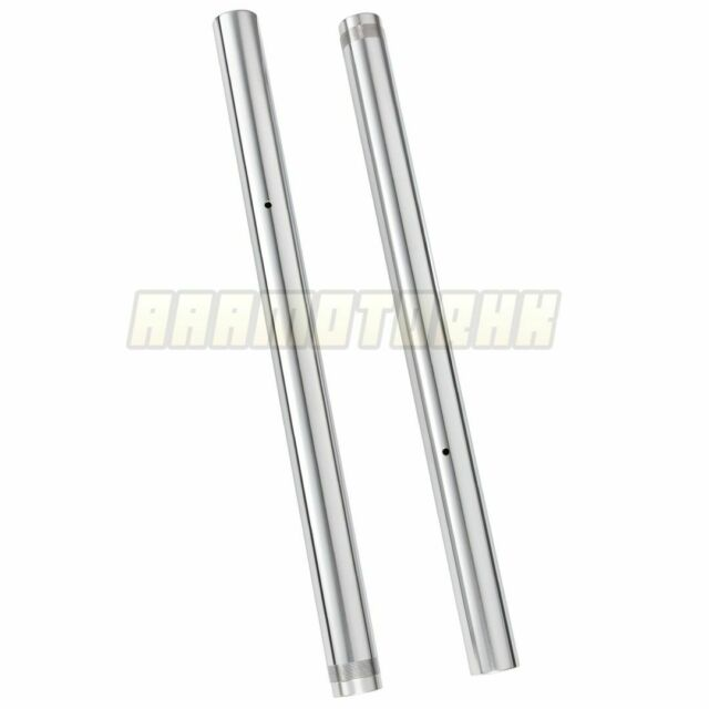 Front Inner Fork Tube Pipe For Triumph Rocket III Classic