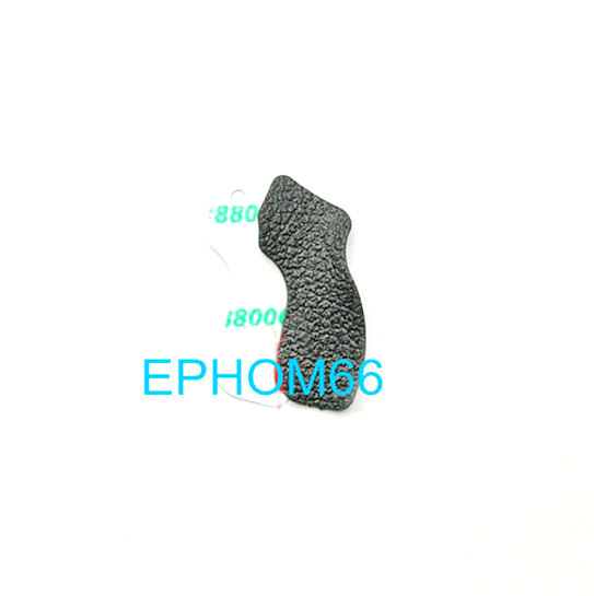 New Back Rear Thumb Rubber For Canon EOS 600D Rebel T3i
