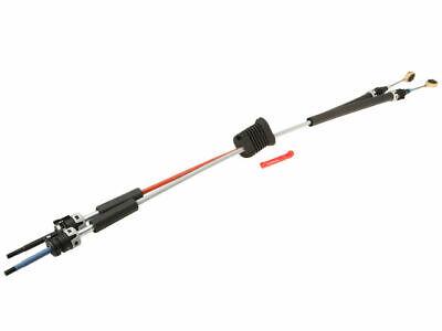 M/T Shift Cable For 2005-2008 Porsche 911 997 2006 2007