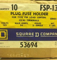 square d fuse box [ 1600 x 1200 Pixel ]