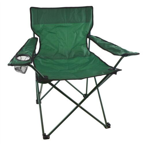 schlafausrustung chaise de camping chaise pliante toile porte gobelet festival exterieur jardin oliveoil kanakis