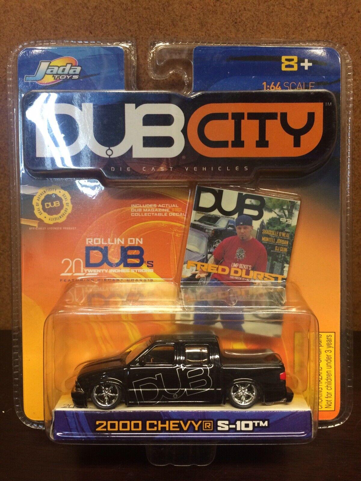 Dub Model Cars : model, Chevy, Xtreme, Chevrolet, Online