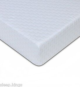 Image Is Loading 3ft Single Orthopedic Economy Reflex Foam 4 034