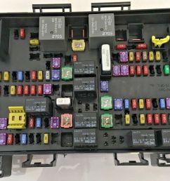 2015 dodge ram 1500 power distribution center fuse box 68243257ab for sale online [ 1483 x 984 Pixel ]