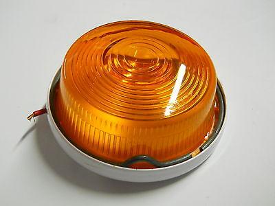 yankee lighting vintage utility lights marker light s made in usa