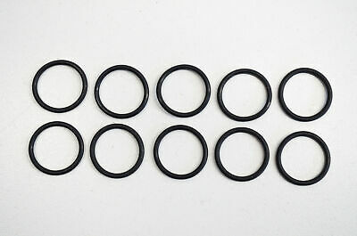 James Gaskets DS-174270 O-Rings Sportster XLH XLT XLCH