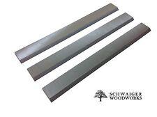 Magna Set Jointer Knife Jig