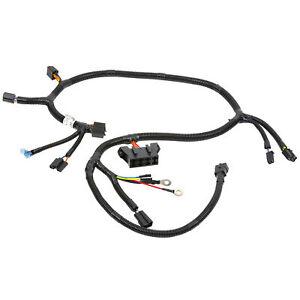 Exmark 109-2175 ECS Wiring Harness Turf Tracer ECS 103
