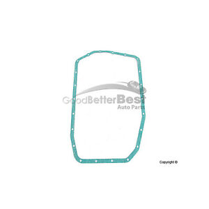 New CRP Automatic Transmission Oil Pan Gasket