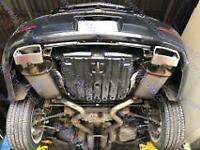 acura tl exhaust shop new used car