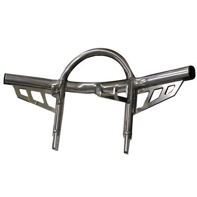 Front Grab Bar For 2007 Yamaha PZ50MT Phazer Mountain Lite