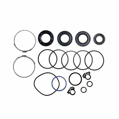 Rack and Pinion Seal Kit-GAS 8739 fits 1987 Nissan 300ZX