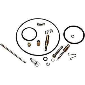 Carburetor Repair Kit For 2000 Yamaha YZ80 Offroad
