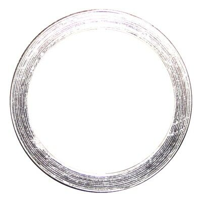 Exhaust Gasket 43.3X55X4 Mm For KTM Adventure 990 LC8 2006