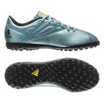 Adidas Turf Soccer Shoes