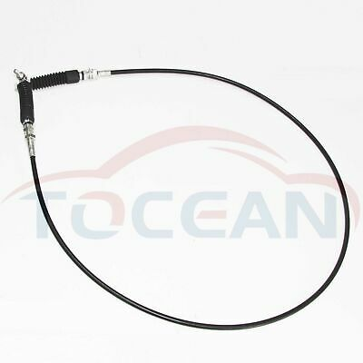 Cable Shift 0487-063 New For Arctic Cat Prowler 1000 Xtz