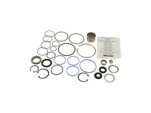 For 1994-1996 Chevrolet Astro Steering Gear Rebuild Kit