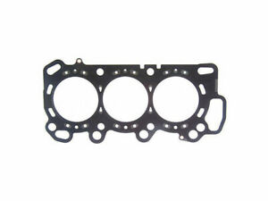 For 1997-1999, 2001-2003 Acura CL Head Gasket Felpro