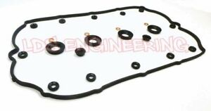 Citroen Relay 2.2 16v Duratorq Rocker cover gasket