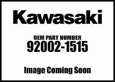 Kawasaki 1986-2004 Bayou Lakota Bolt 8X233 92002-1515 New