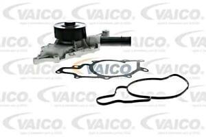 Mechanical Water Pump Fits MERCEDES Sprinter Vito W901