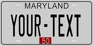 Cherished Numbers Vehicle Parts & Accessories Pennsylvania