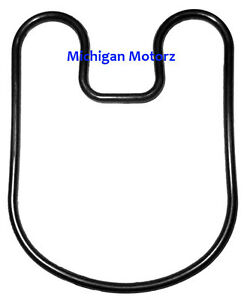 MerCruiser Alpha/Bravo Exhaust Y-Pipe Seal, Replaces 41802