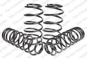 KILEN 968426 FOR VOLVO 740 Est RWD Lowering coil springs