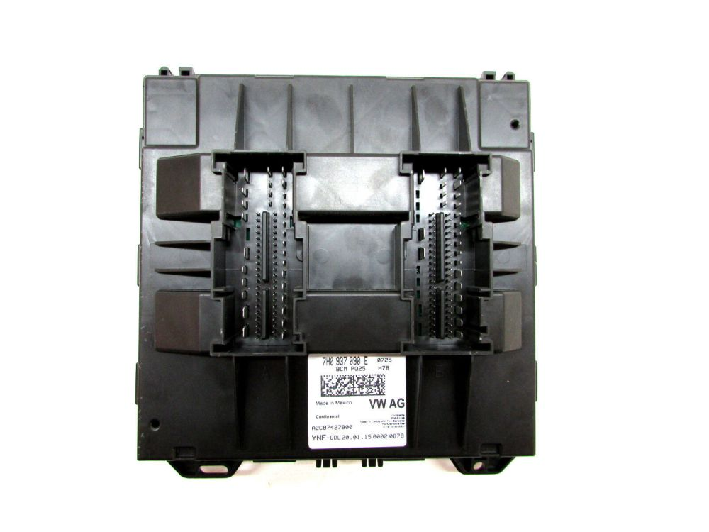 medium resolution of 2011 jetta fuse box media