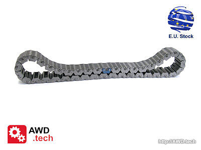 BMW X3 E83 Transfer case CHAIN / E83 LCI 2004-2010