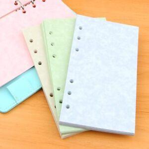 a5 a6 vintage notebook
