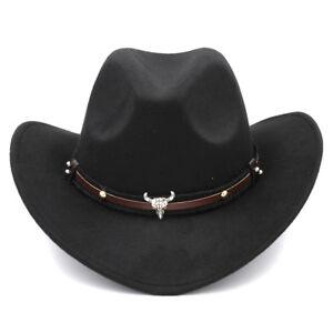cowboy hat # 36