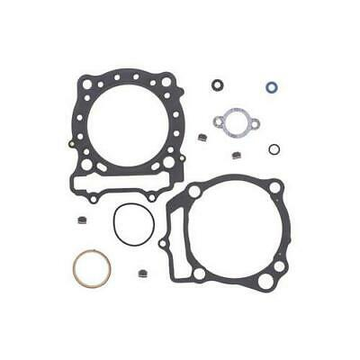 QuadBoss Top End Gasket Kit for Suzuki 2006-09 LTR 450