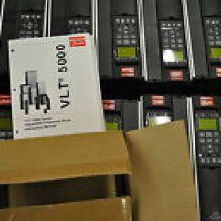 Danfoss Vlt 5000 Wiring Diagram Steelmate Car Alarm Buy Drive Power Card 175z4530 175z1213 Vfd Circuit Board Item 4 8 Pcs Ac Vlt5005pt2b20str3dlf00a00 175z0028 Variable Speed