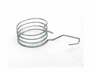611069 Lawn-Boy Lawn-Boy 611069 throttle spring NOS