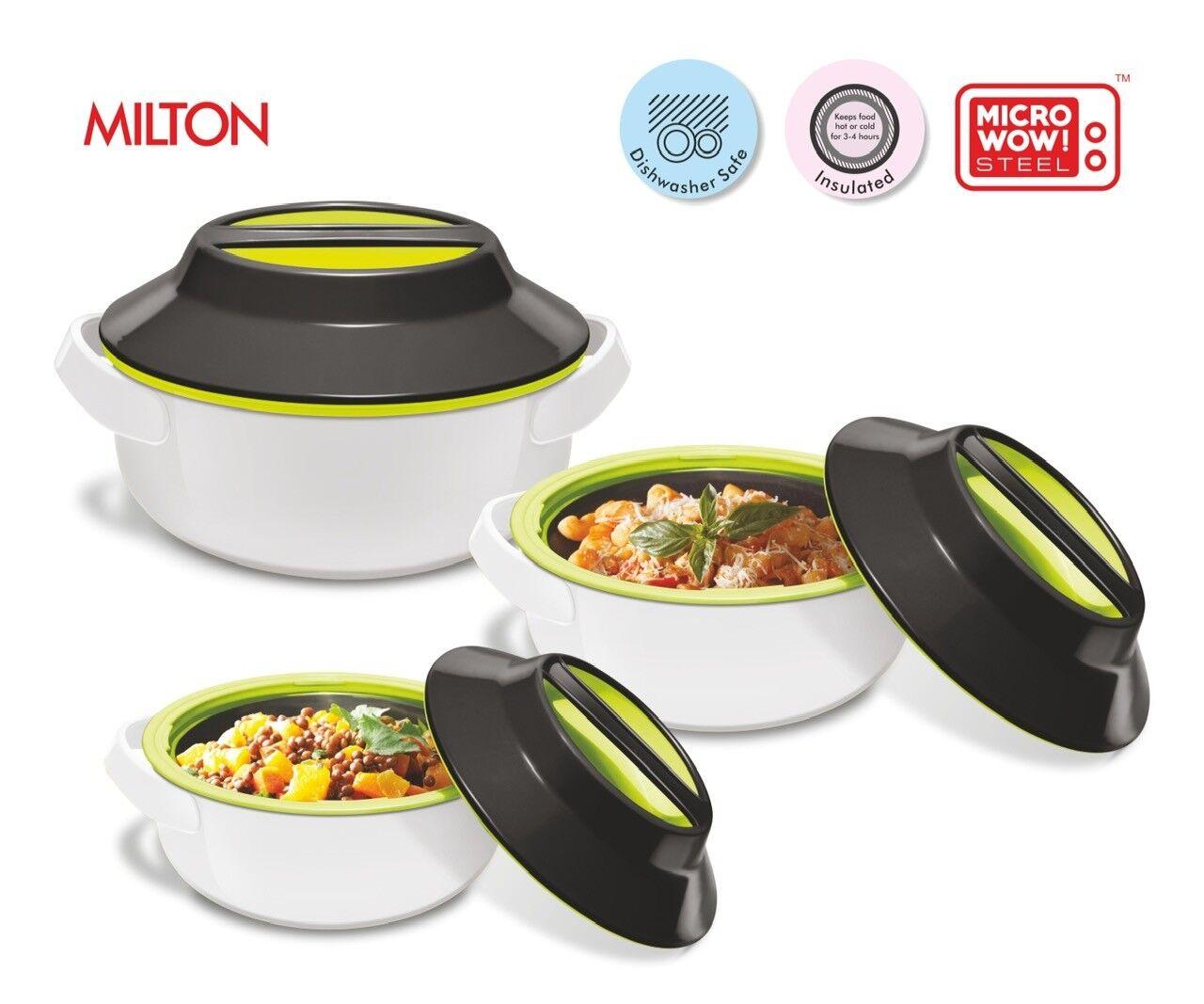 milton microwow microwave safe