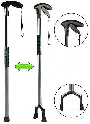 M Walking Aids Mobility Assistance Devices Helper Grabber