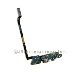 Samsung Galaxy S4 SCH-i545 USB Port Dock Charging Port