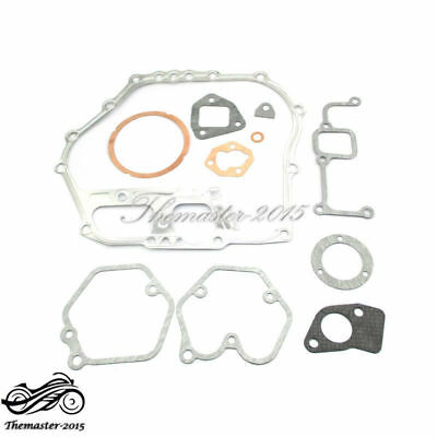 186F Gasket Kit For Chinese 186F 186 F Diesel Engine
