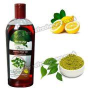 hemani henna oil hair 200ml