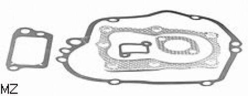 Briggs & Stratton engine service parts piston n rings new