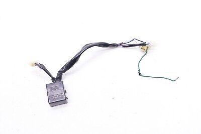 1982 HONDA V45 SABRE HEADLIGHT SENSOR RELAY BOX 10K VF750S